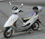 Electric Scooter (INE-13 500W)