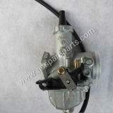 Dirt Bike 250cc 30mm Vm26 Mikuni Carburetor (CMI03)