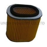 Tricycle Air Filter, Tricycle Spare Parts