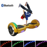 Wholesale Two Wheels Skateboard Monocycle Powered Electric Mobility Scooter