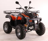 110cc Cheap ATV Quad with Automatic&Electric Start