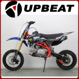 Upbeat 140cc off Road Pit Bike/Dirt Bike