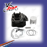 Motorcycle Parts, Motor Parts, Cylinder Block for Motorcycle, 50cc Cylinder for Motor, Scooter Cylinder (DIO)