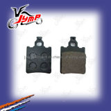Motorcycle Parts, Scooter AN125 Brake Pads