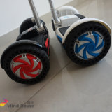 Toy Mini Electric Stand up Electric Scooter