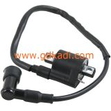 Gn125 Ignition Coil Motorcycle Part