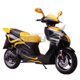 3000 Watts Electric Moped Ly3002EEC/EPA
