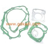 Cbf150 Engine Gasket Kit Motorcycle Accessories