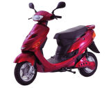 EEC Electric Scooter (XFS-XGY2)