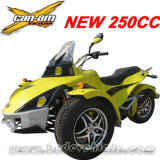 Racing ATV, Racing Quad, Racing Quad Bike Trike (MC-389)