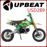 Upbeat Motorcycle 125cc Dirt Bike 125cc Pit Bike Wholesale