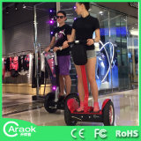 Outdoor Personal Transporter Electric Scooter Ca1500b