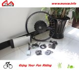 500W 48V High Power E Bike Kits/Parts