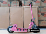 500W 800W 1000watts Foldable Adult Electric Scooter Et-Es15