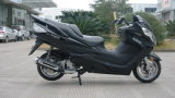 T-5 125/150cc EEC Scooter
