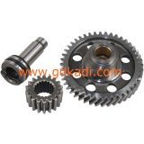 Cg125 Motorcycle Camshaft Motorcycle Part