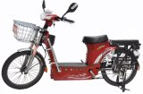 Electric Bike LC-056