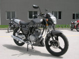 150cc Street Motorcycle for Suzuki En125