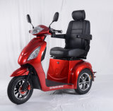 3 Wheel Electric Mobility Scooter with Ce for Sales