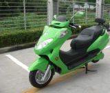 Electric Motorcycle with EEC dot Speed 70km/H 3000w/60v