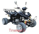 50cc New Model Superquality ATV (50SS-2)