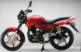 Motorcycle/Motorbike/Street Bike/ (SP200-C5)