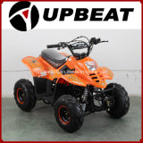 Upbeat 110cc ATV Quad Cheap Kids Quad Bike