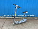 Electric Scooter (CS-G8002)