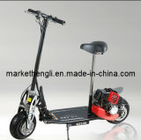 Gas Scooter (HL-G88 49CC)