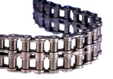 Chain, Roller Chains