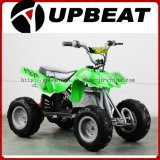 Upbeat 350W Electric ATV Electric Quad Electric Four Wheel Motorcycle