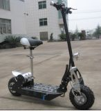 Foldable Electric Scooter (SX-E1013-500)