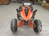 3forward/1reverse 2014 New Style Kids 125cc ATV Quad Et-ATV008 125cc ATV