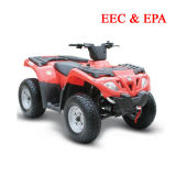 260CC ATV with EEC Certificate (GBTST260-2)