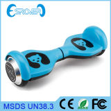 Two Wheel Self Smart Balance Electric Mini Scooter for Kids