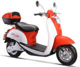 Electric Scooter (SL-XGW)