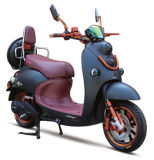 New 60V 1200W Cool Electric Scooters