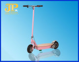 Pink Electric Scooter with High Performance (PM-280)