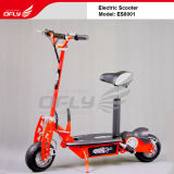 New Model Electric Scooter 48 Volt Speed Controller
