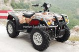250CC Water Cooled Engine with EEC/COC ATV250E-1