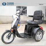 Electric Tricycle (THCL-6)