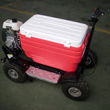 Racing Cooler Scooter (SX-G110)