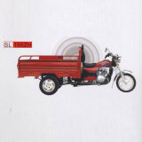 Cargo Tricycle 3 Wheel Motorcycle (SL150ZH)