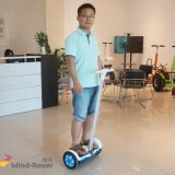 Latest Fashion Mini Dynamic Spin Balance Electric Scooter