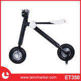 New Type Et Electric Scooter