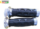 Ww-3503, Motorcycle Part, Dy100 Motorcycle Grip,