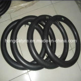 Motorcyle Tube 250-17 Natural Rubber/Butyl