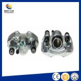 Hot Sale High Quality Auto Parts Scooter Brake Caliper