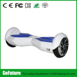 2016 New Products Smart Portable Electric Smart Drift Scooter Electric Freeline Skate Two Wheel Self Balancing Scooter