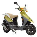 Jincheng Jc48qt Scooter Motorcycle